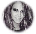 Ana Paula Profile