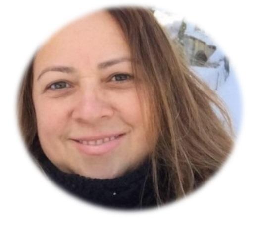Bete Coelho 2