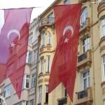 O melhor de Istambul – um lugar que surpreende