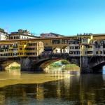 Lugares para visitar em Florença