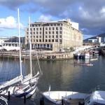 Cidade do Cabo: Cape Town