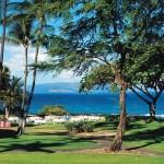 Maui, Havaí: Hotel e Spa