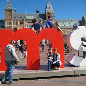 Praça do Museu