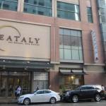 Eataly – Chicago