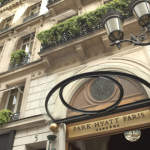 Paris: Hotel de Charme e Spa Park Hyatt-Vendôme