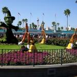 Orlando: Disney's Hollywood Studios