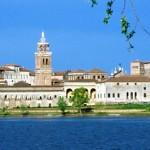 Onde ficar em Mantova: Dicas de Hotéis em Mantova