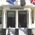 Hotel em Londres: Radisson Blu Edwardian Vanderbilt
