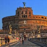 10 dicas de passeios em Roma com crianças