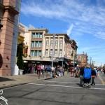 Orlando: Universal Studios – Shows