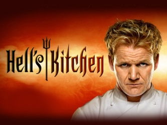 hells_kitchen-show__120412172601