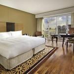 Hotéis em Cape town: Onde ficar