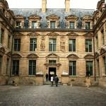 Paris: Dicas de Hotéis