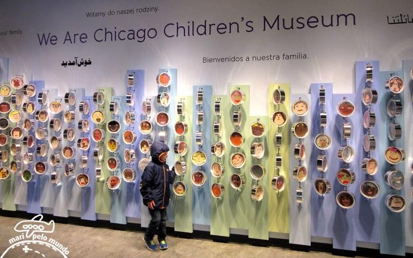 13 - Museu da Crianca no Navy Pier (Copy)