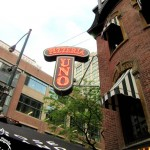 10 dicas de comidinhas e restaurantes em Chicago