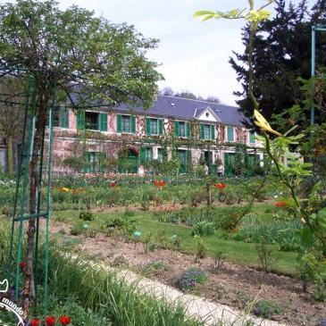 Fundação Claude Monet