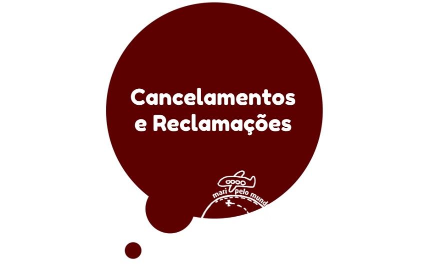 cancelamentos