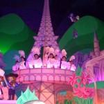 França: Dicas da Disneyland Paris