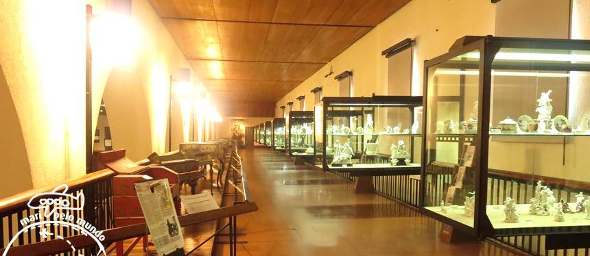 Museu de Arte Aplicada