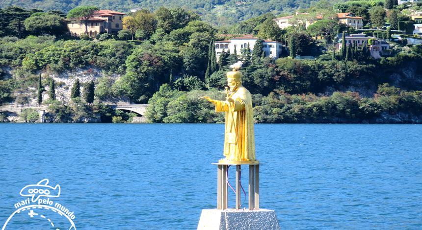 Sao Nicolau