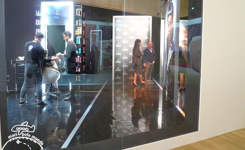 Fashion Hub Market