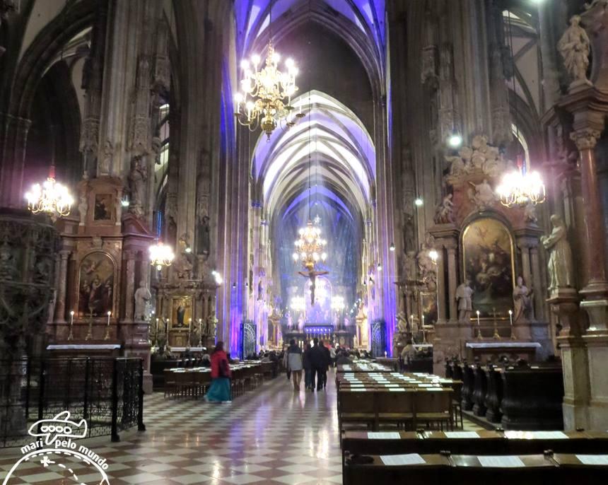 Catedral de Santo Estêvão
