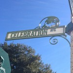 Orlando: Celebration – Walt Disney
