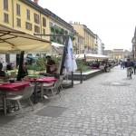 Milão: O Corso Como e a 10 Corso Como – Concept Store