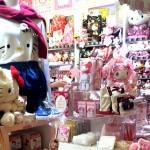 Tóquio com crianças: melhores passeios no Japão