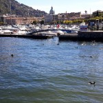 O que fazer no Lago de Como, Itália