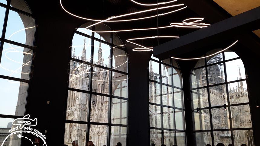 Museu Novecento
