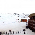 Valle Nevado no Chile: Dicas importantes