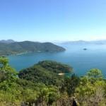 Ilhabela, bela ilha – Dicas para fazer trilhas e aproveitar a praia