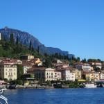 Lecco, Civate, Varenna e Bellagio na Itália: Roteiro Combinado