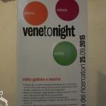 Venetonight em Pádova – Por uma noite, todos podem ser um cientista