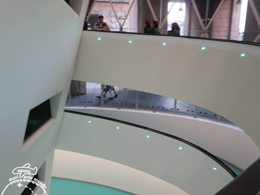 Museu 900