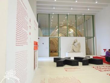 La Triennale de Milão