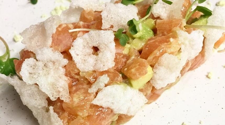 Restaurante Cosme_Lima_Peru_2_ (Copy)