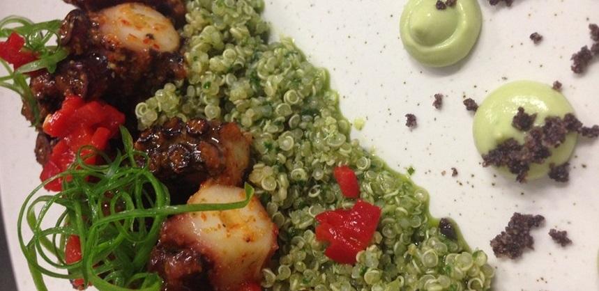 Restaurante Cosme_Lima_Peru_4_ (Copy)