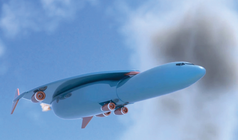 Tecno_Concorde-2
