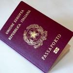 Como posso requerer a Cidadania Italiana ?