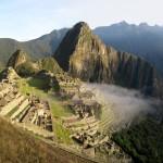 Peru Week 2015 em São Paulo: viagens e gastronomia peruana