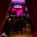 Tango em Buenos Aires: Tango no Café Tortoni