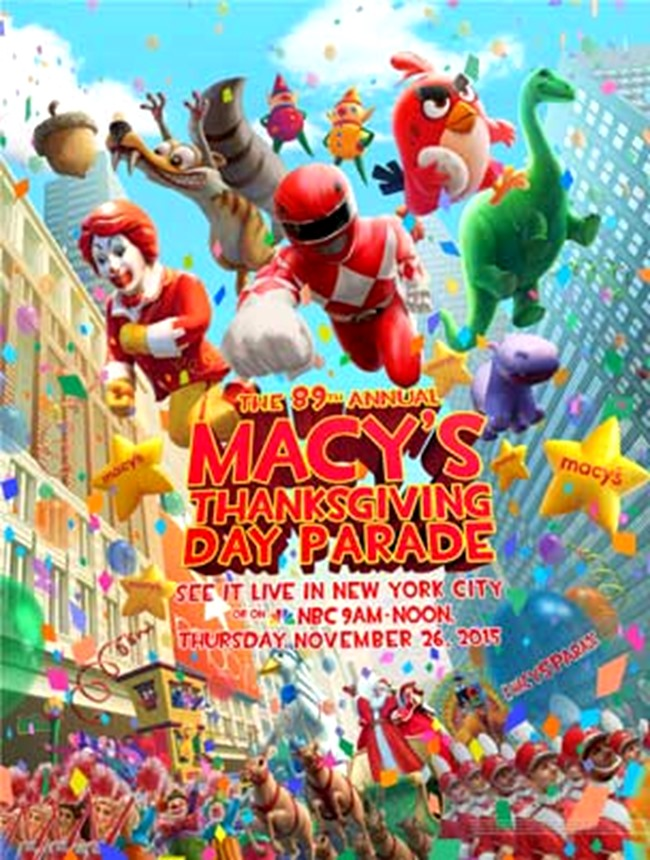 2015-Macys-Thanksgiving-Day-Parade-poster (Copy)