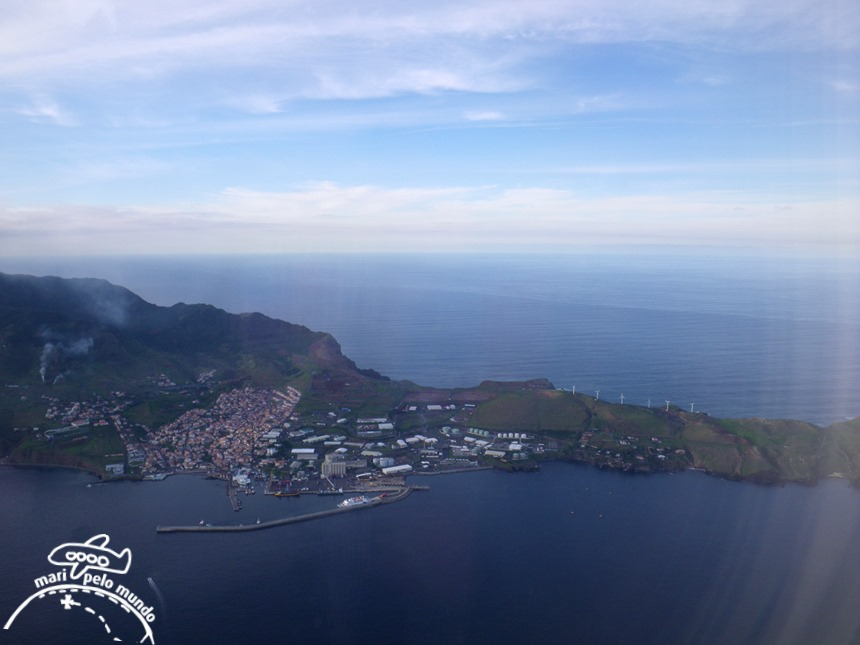 Natureza em Funchal