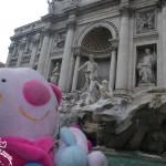 Conhecendo Roma com crianças: Primeiras dicas