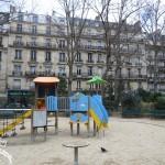 Viajando para Paris com crianças: Inspire-se!