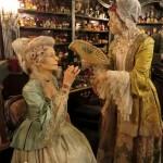 Lyon: Musée Miniature et Cinéma: o museu mais interessante