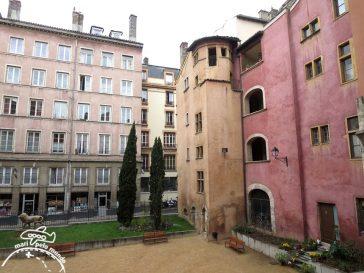 França: O que fazer em Lyon – Mini-Guia