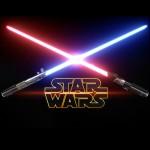 Museu do Star Wars está chegando em Chicago